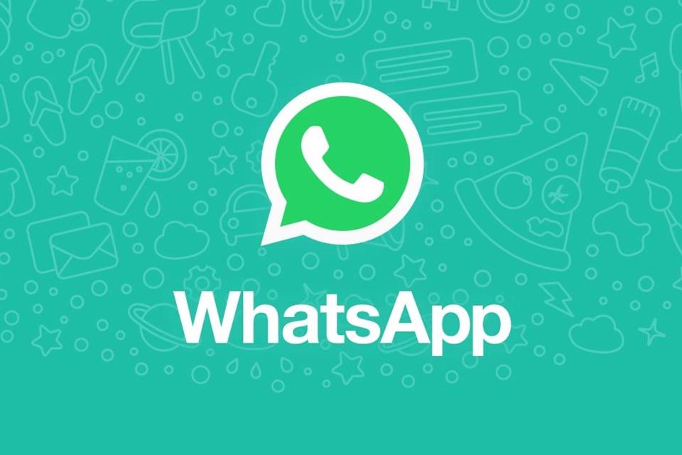 Imagem de Parece que o WhatsApp não consegue apagar mensagens se elas forem citadas no tecmundo