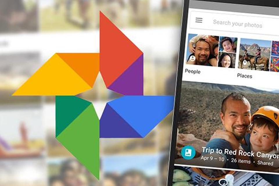 Imagem de Google Fotos ganha novo recurso para criar vídeos temáticos; veja como usar no tecmundo