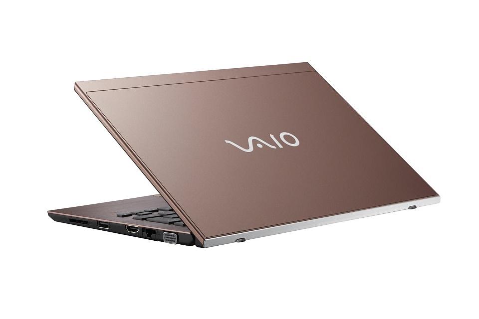 Imagem de Vaio traz os novos notebooks ultrafinos S11 e S13 para o Brasil no tecmundo