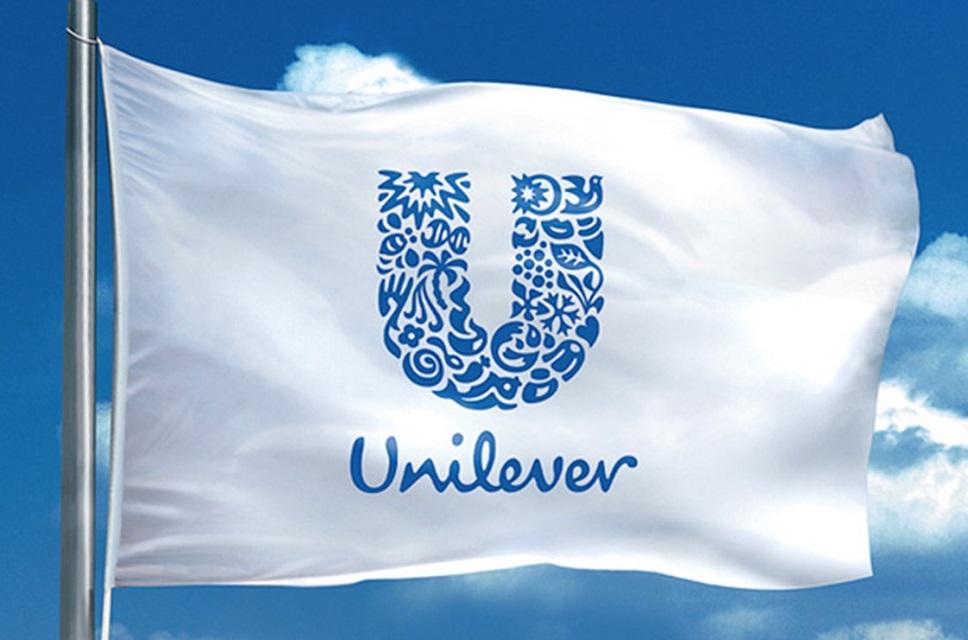 Imagem de Conteúdo tóxico: Unilever pode parar de anunciar no Facebook no tecmundo