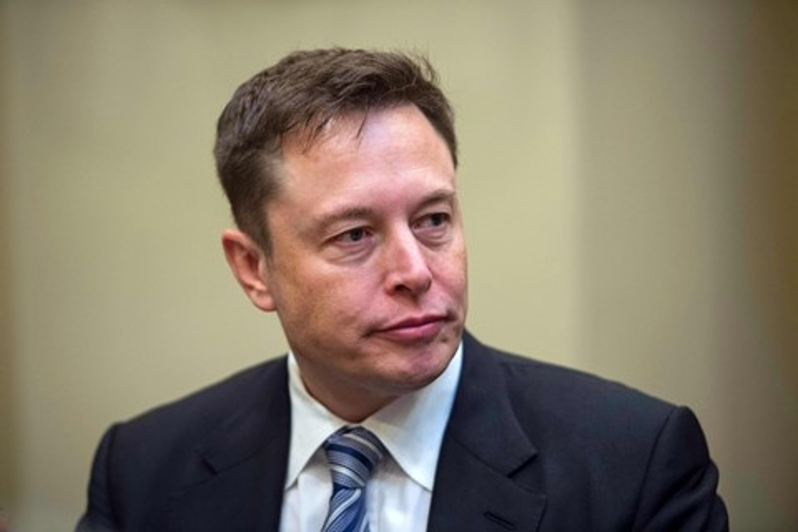 Imagem de BBC revela detalhes sobre escola que Elon Musk abriu para os filhos no tecmundo