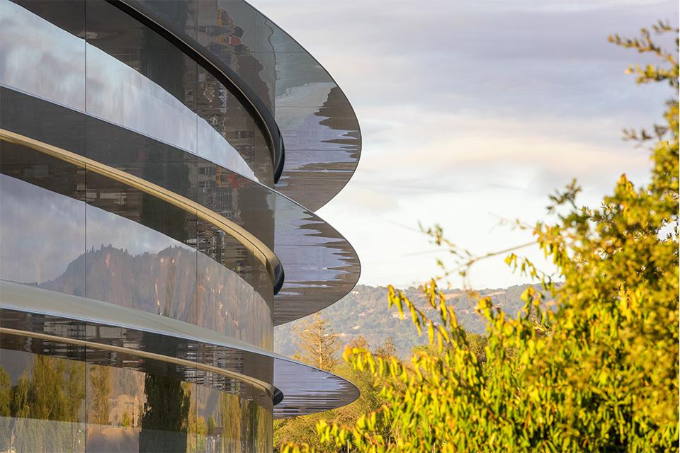 Imagem de Apple Park: entenda por que nunca visitaremos o novo campus sede da Apple no tecmundo