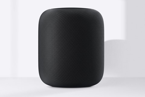 Imagem de Cada HomePod custa US$ 216 para a Apple, estima especialista no tecmundo