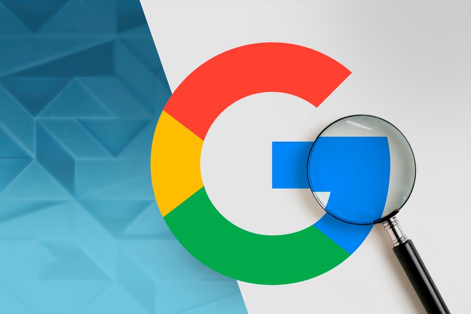"""Imagem de Sem """"Ver imagem"""" no Google, Switch no Brasil e mais - Hoje no TecMundo no tecmundo"""