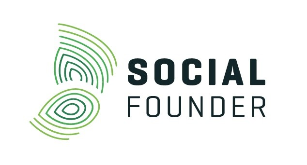 Social Founder