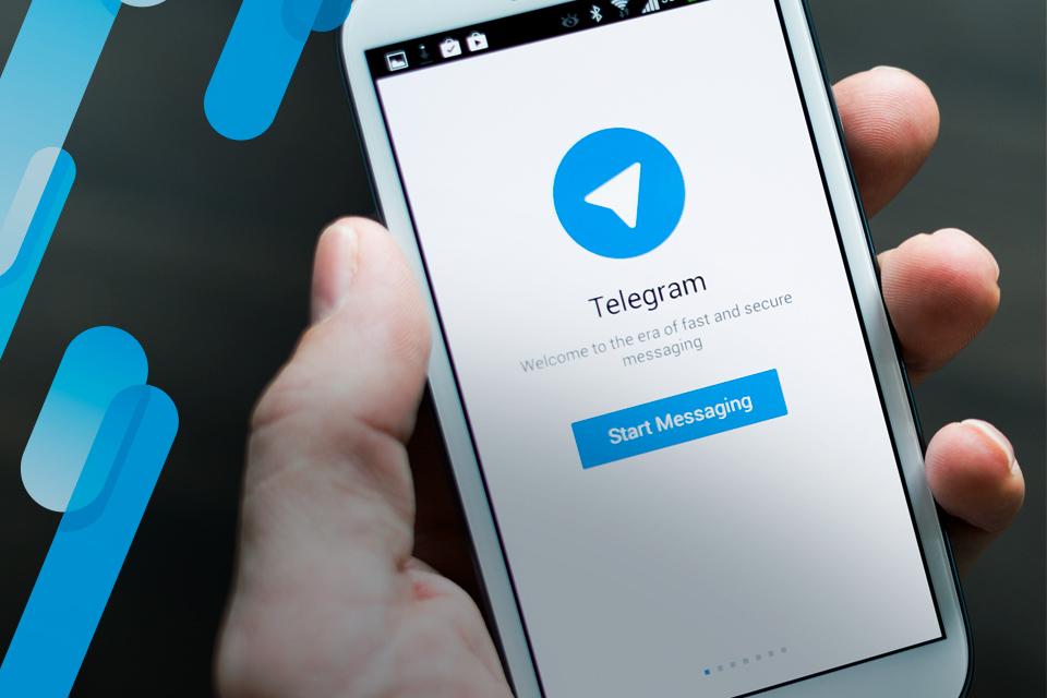 Imagem de A história do Telegram, o mensageiro que veio da Rússia [vídeo] no tecmundo