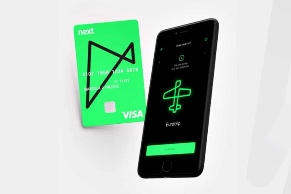Imagem de Banco digital Next lança o Na Faixa, sua conta corrente gratuita no tecmundo