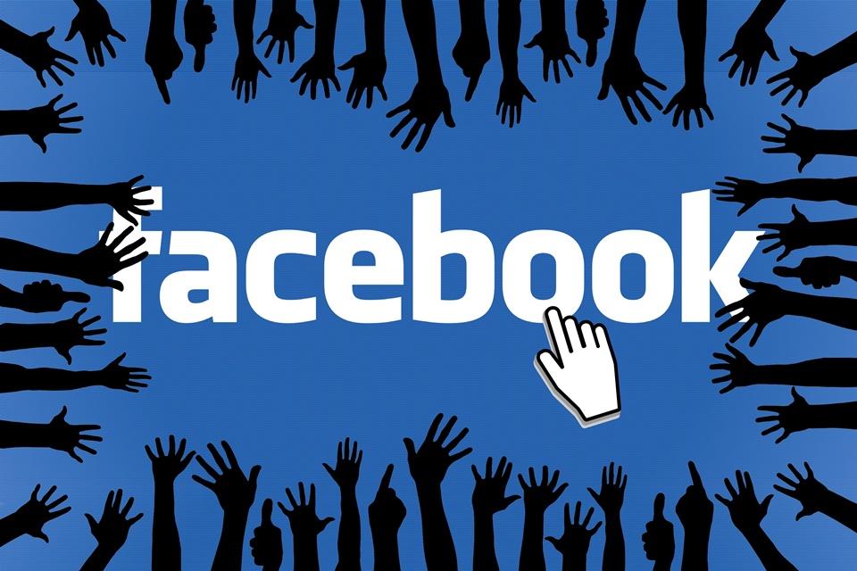 Imagem de Facebook Brasil recebe multa de R$ 4 milhões no tecmundo