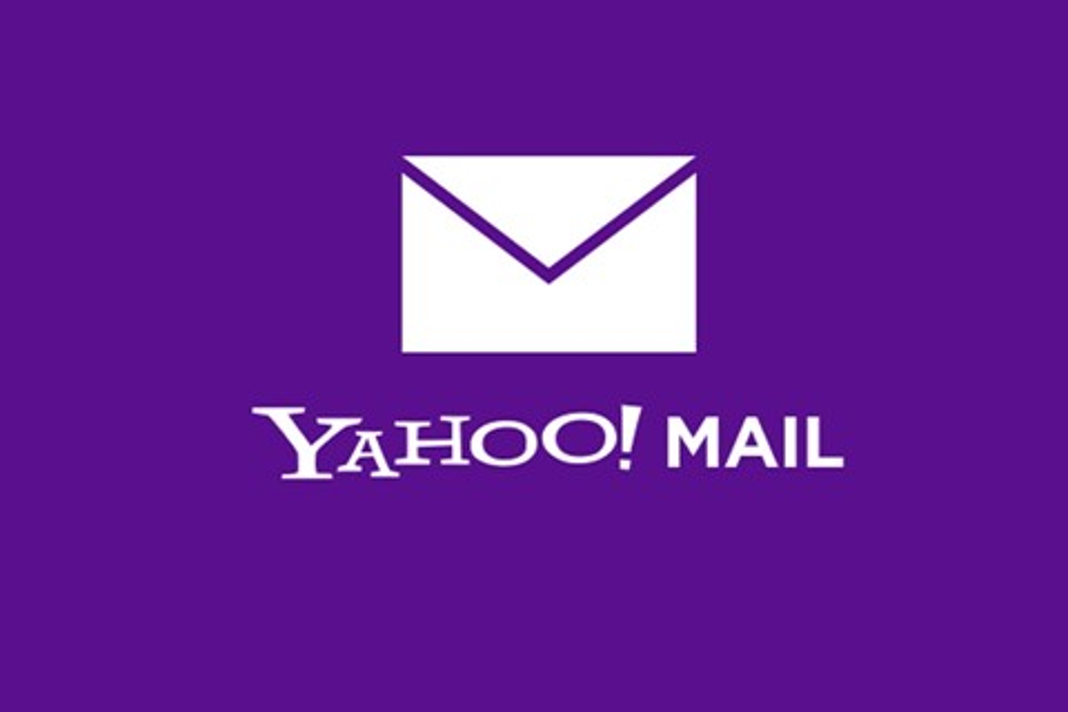 Imagem de Yahoo Mail apresenta problemas no app Mail do iOS no tecmundo
