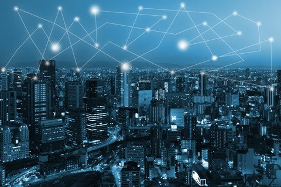 Imagem de Enel promove encontro para discutir o blockchain na indústria de energia no tecmundo