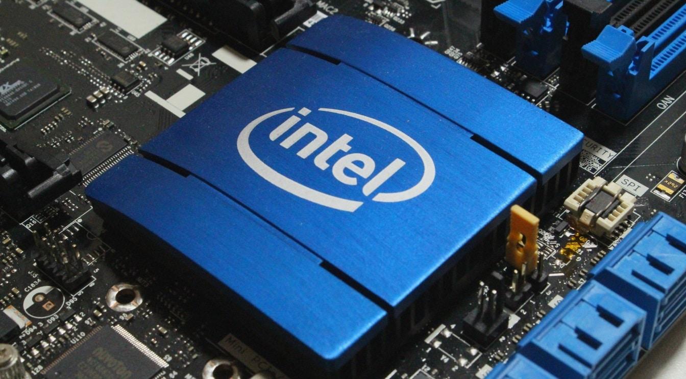 Imagem de Com 1,5 bilhão de transistores, protótipo de GPU da Intel é apresentada no tecmundo