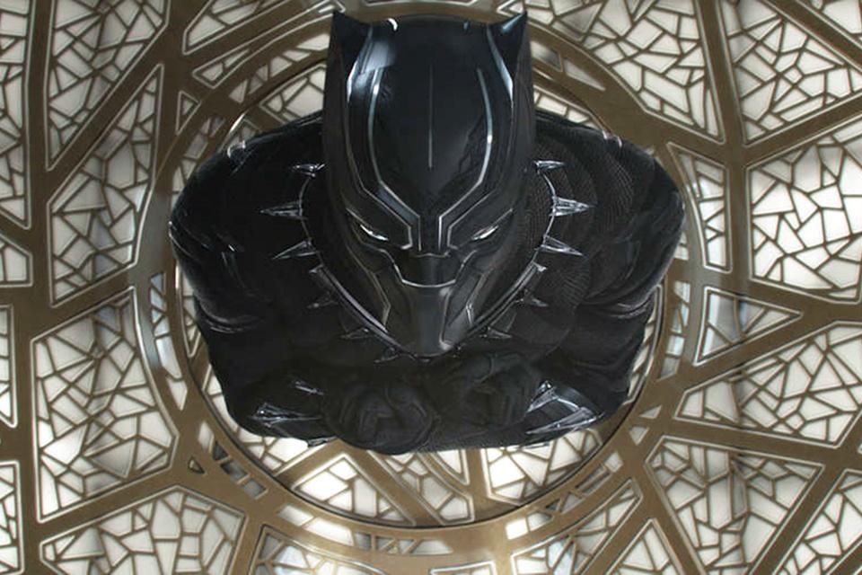Imagem de Tecnologias do Pantera Negra que não estão assim tão longe da realidade no tecmundo