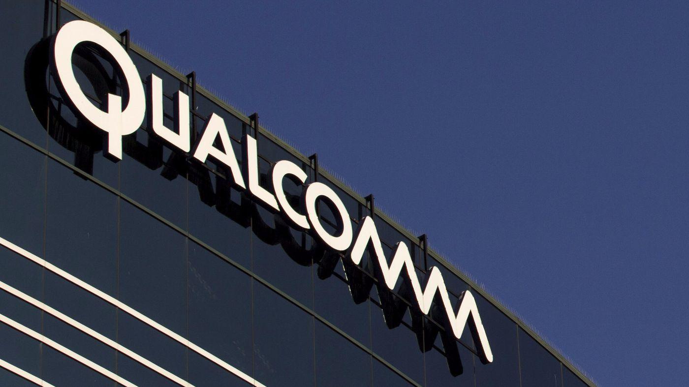 Imagem de Nova geração de Wi-Fi ganha um novo chip para smartphones da Qualcomm no tecmundo