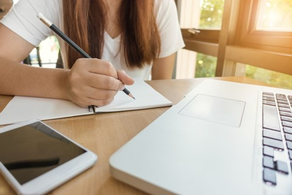 Imagem de Os melhores gadgets para usar na faculdade ou escola no tecmundo