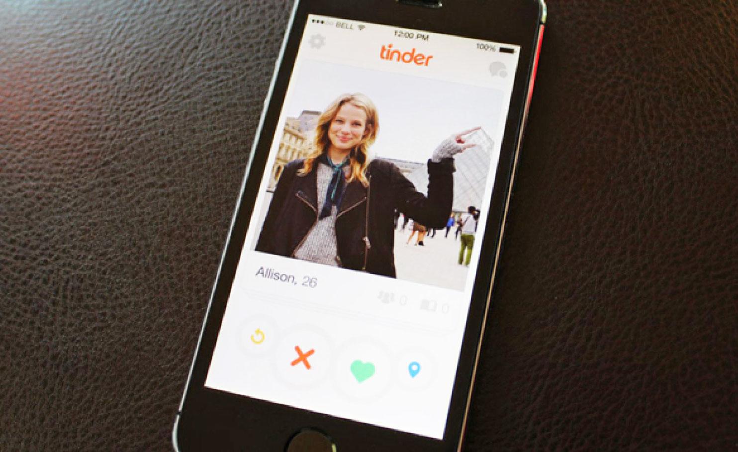 Imagem de Seu Tinder podia ser hackeado com apenas um número de celular no tecmundo