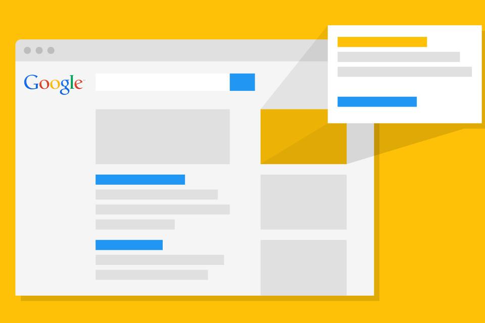 Imagem de Google começa a usar aprendizagem de máquina para melhorar anúncios no tecmundo
