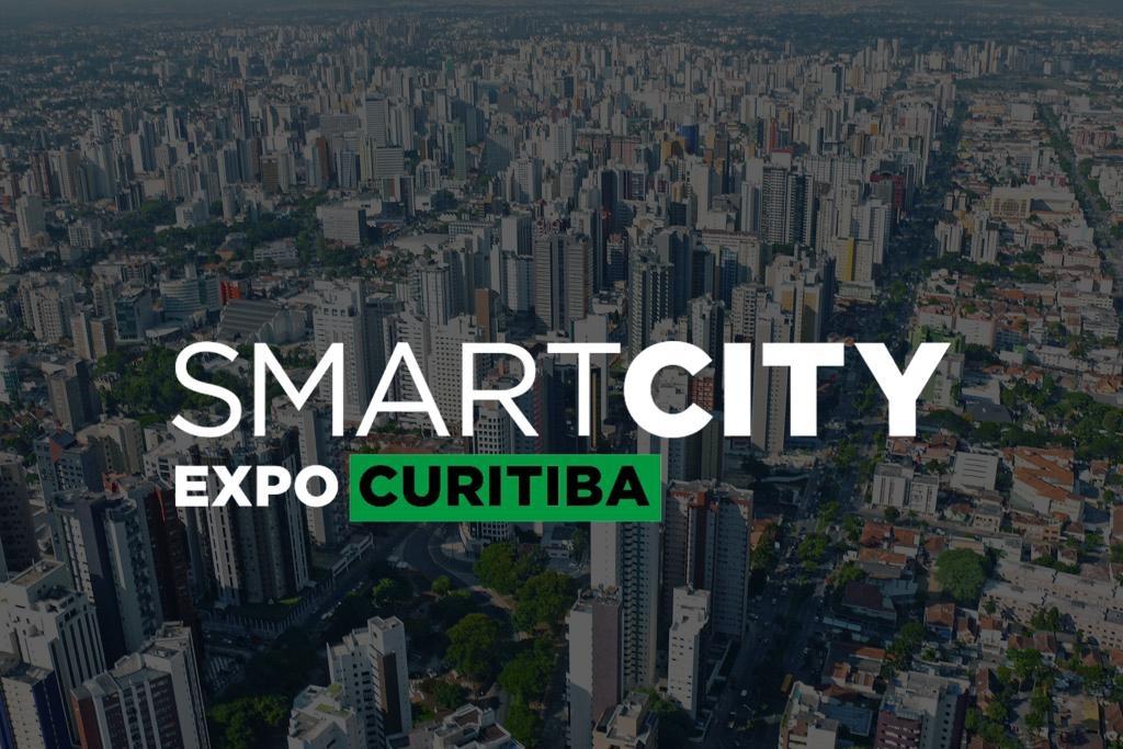 Imagem de Smart City Expo, maior do mundo sobre cidades inteligentes, chega ao Brasil no tecmundo
