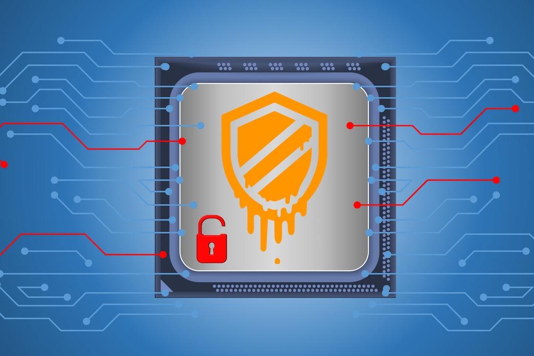 Imagem de Intel teria escondido Spectre e Meltdown de agência de segurança dos EUA no tecmundo