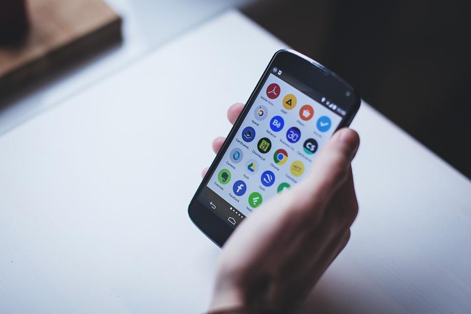 Imagem de Quais as diferenças entre o Android Go e Android one? no tecmundo