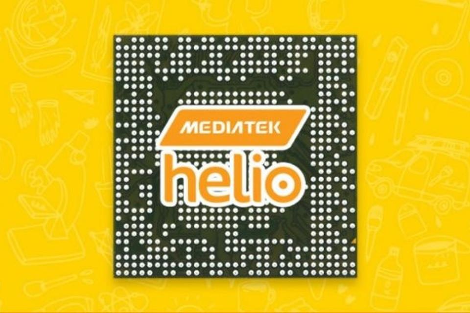 Imagem de MediaTek anuncia Helio P60, novo chip focado em intermediários no tecmundo