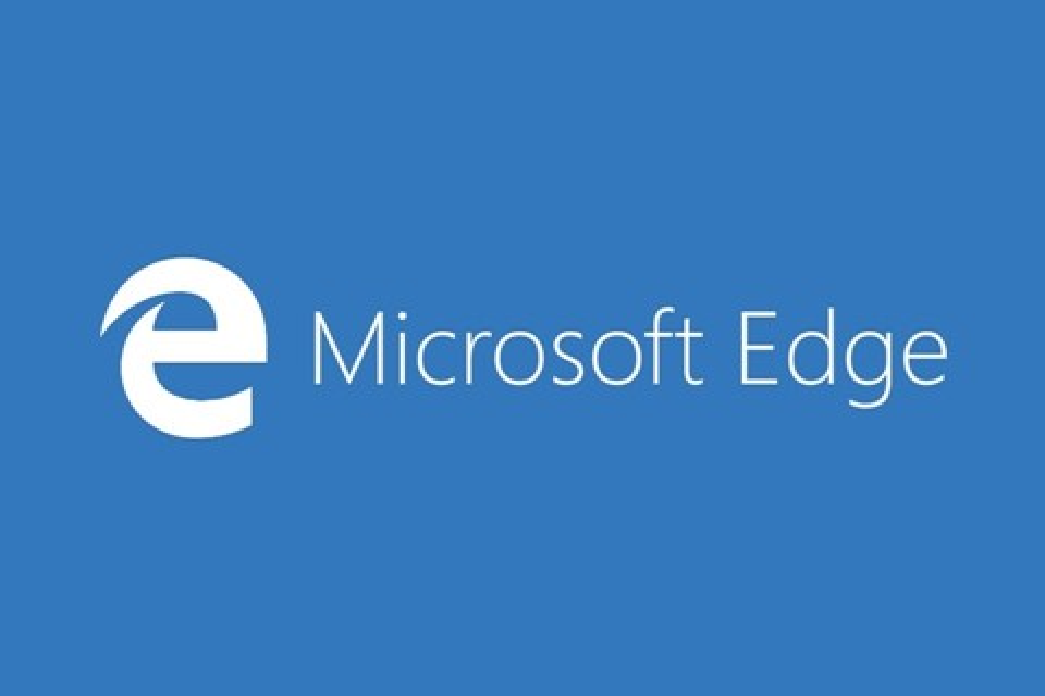 Imagem de Como permitir downloads de arquivos bloqueados pelo Microsoft Edge no tecmundo