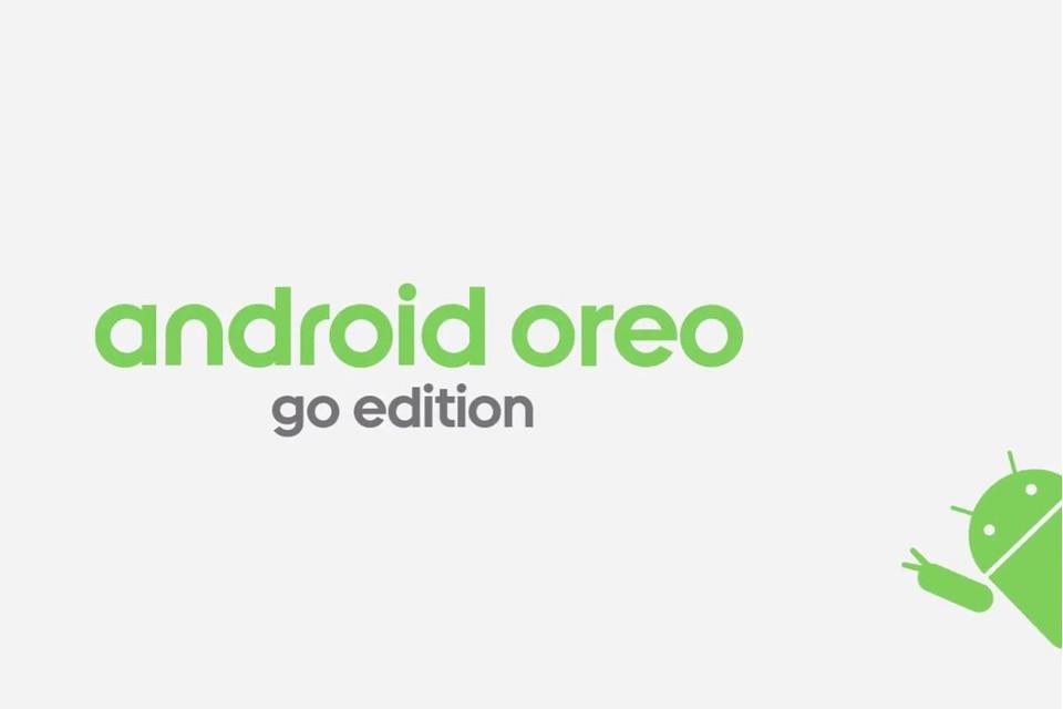 Imagem de Estes são todos os smartphones com Android One e Go anunciados na MWC 2018 no tecmundo