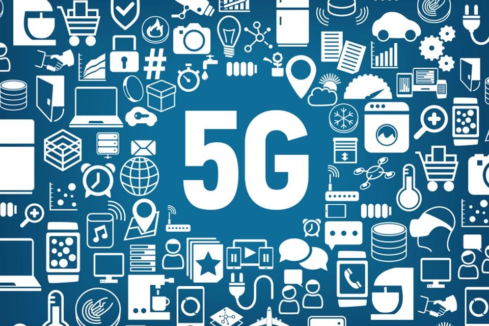 Imagem de Anatel pretende licitar frequência de 3,5 GHz para acelerar 5G no Brasil no tecmundo