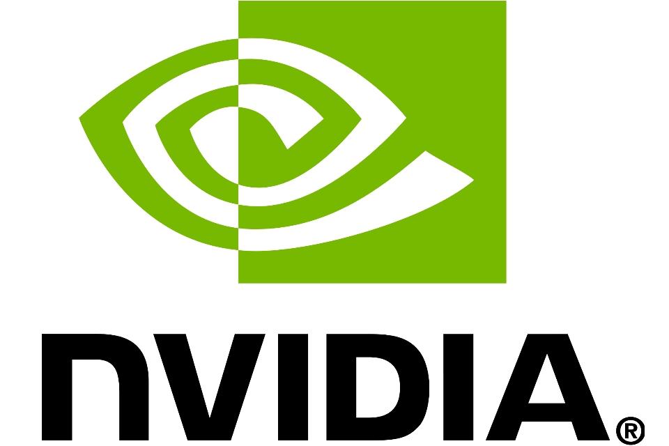 Imagem de NVIDIA pode anunciar nova GeForce GTX durante a GTC 2018 no tecmundo