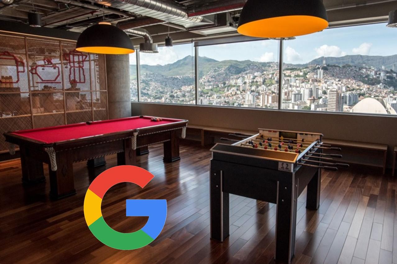 Imagem de Vagas abertas: trabalhe em empresas como Google, Facebook, Nubank e outras no tecmundo