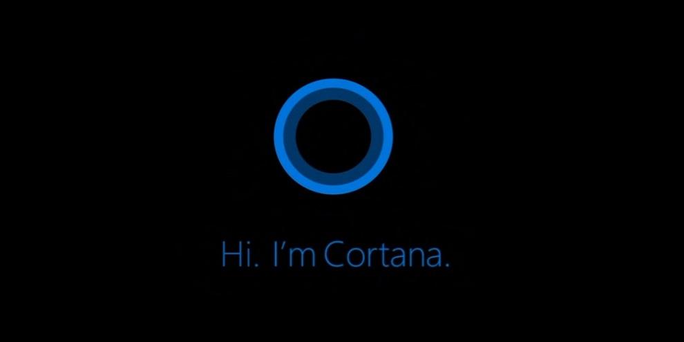 Microsoft traz o Cortana para o Outlook no iOS e Android
