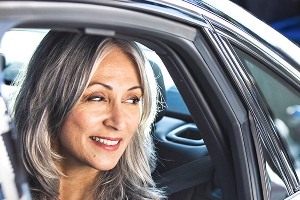 Imagem de Uber Health é lançado nos EUA e mira os pacientes da melhor idade no tecmundo