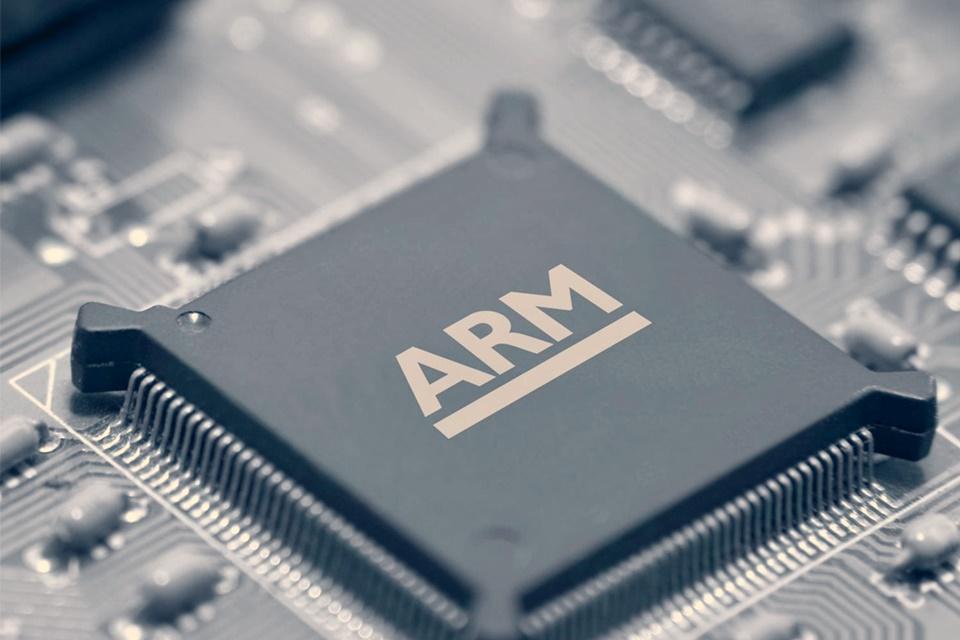 Imagem de ARM promete 4K, IA e VR em chips gráficos para smartphones e TVs populares no tecmundo