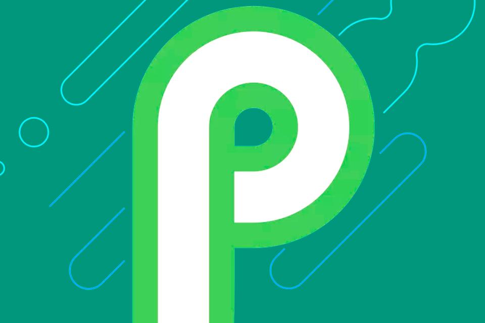 Imagem de Android P: tudo o que há de novo na primeira versão preview no tecmundo