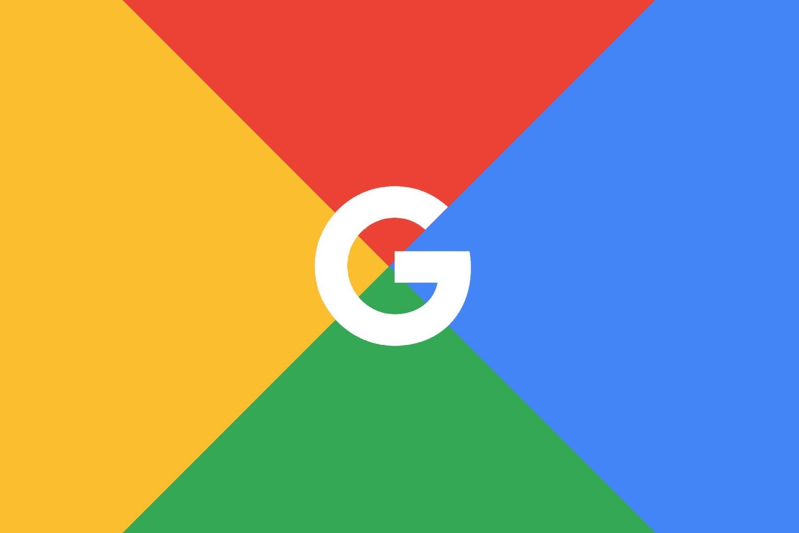 Imagem de Arquivos compartilhados do Google vão mostrar quem os acessou no tecmundo
