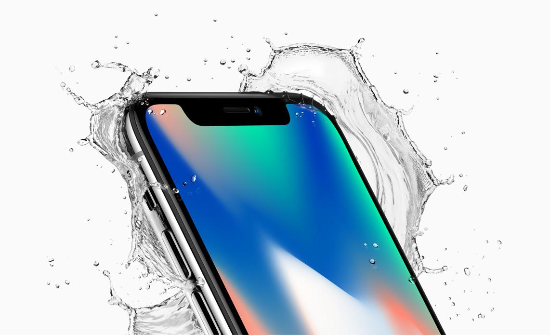 Fim do entalhe? Apple não trará o 'Notch' nos iPhones em 2019