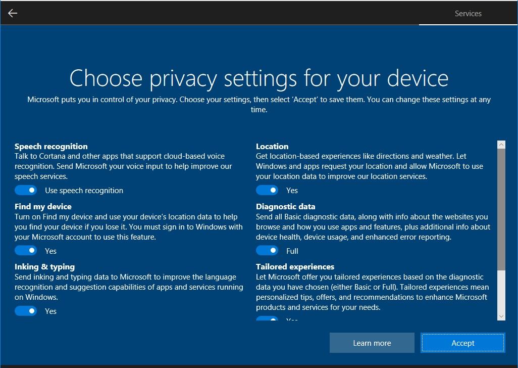 Microsoft confirma que o