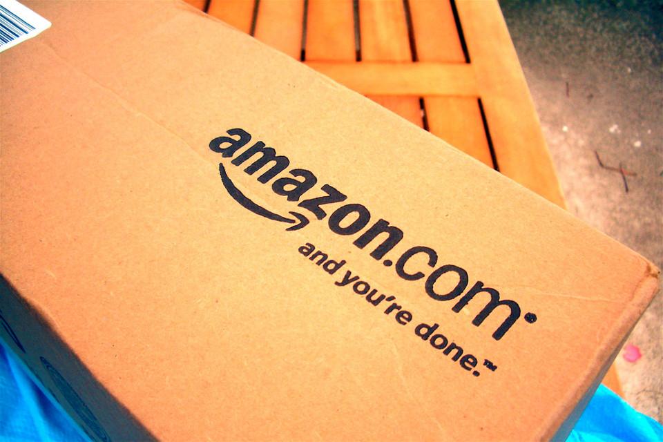 Imagem de Amazon prepara início da venda direta de eletrônicos no Brasil no tecmundo