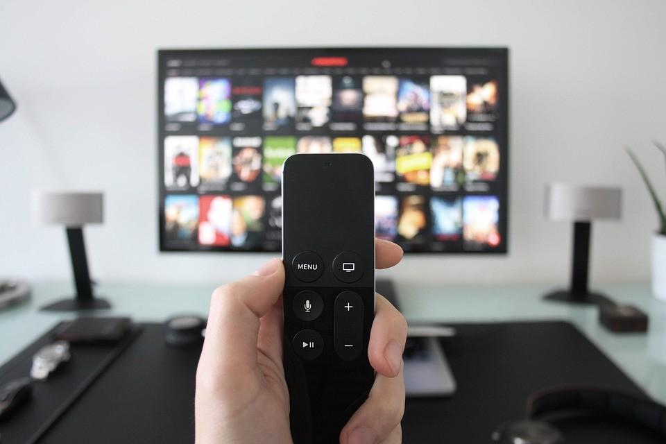 Imagem de Saiba como escolher o tamanho de televisão ideal para o ambiente no tecmundo
