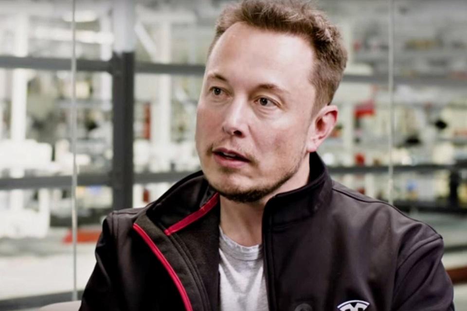 """Imagem de """"Inteligência artificial é mais perigosa do que armas nucleares"""", diz Musk no tecmundo"""