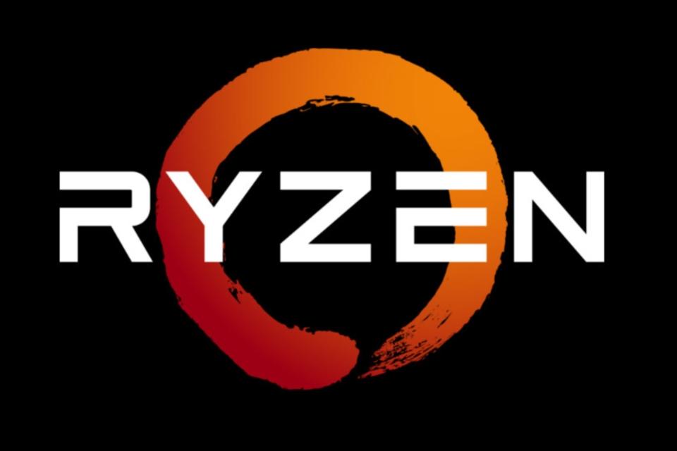 Imagem de AMD vaza detalhes sobre a linha de processadores Ryzen 2000 no tecmundo