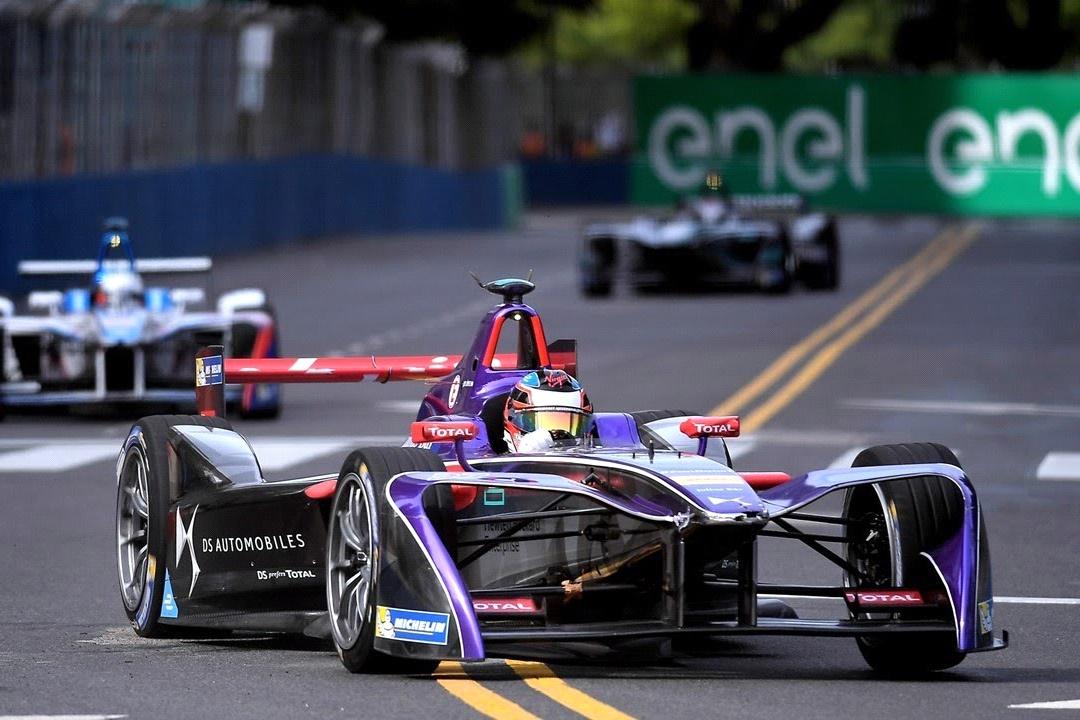 Imagem de Como a Formula E no Chile trouxe mais do que somente carros elétricos no tecmundo
