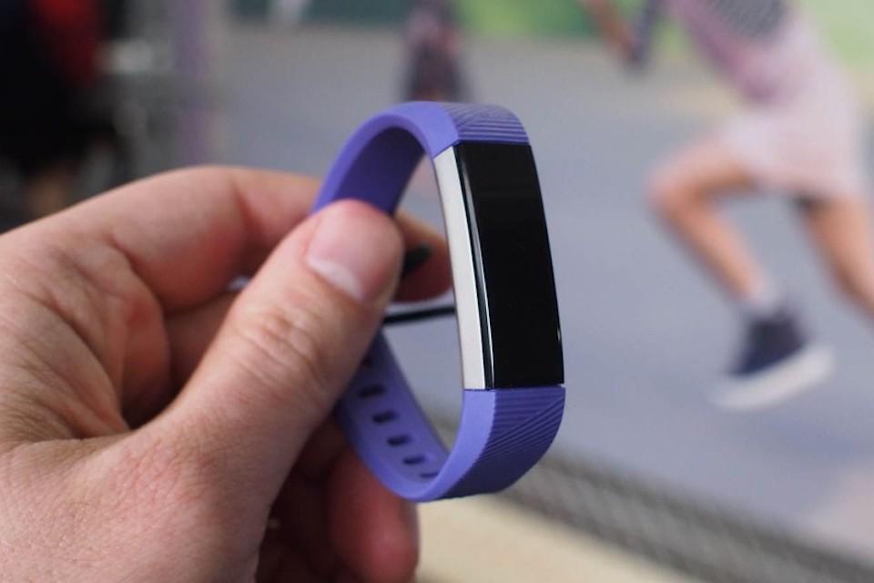 Imagem de Só para baixinhos! Fitbit lança versão infantil de relógio inteligente no tecmundo