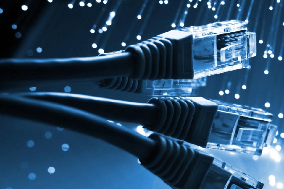 Imagem de Comparativo mostra as melhoras operadoras de banda larga do Brasil em 2018 no tecmundo