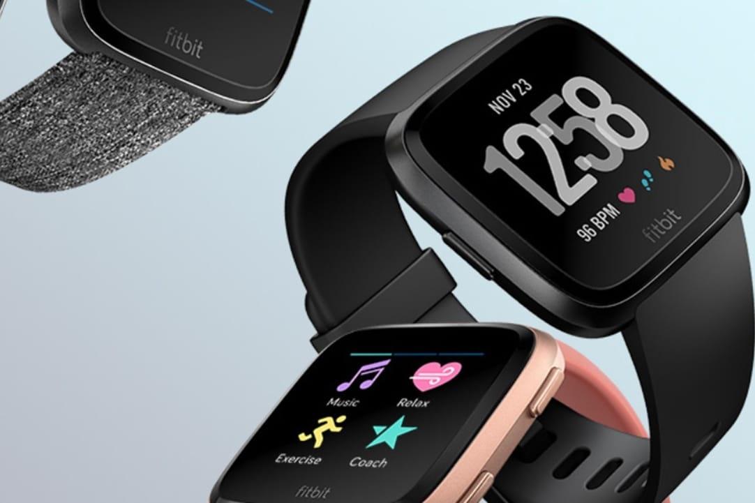 Imagem de Executivo da Fitbit diz que Apple Watch não empolga ninguém no tecmundo