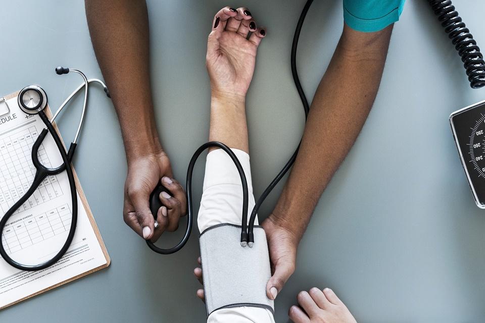 Imagem de Vamos ajudar? App para doação de sangue facilita o cadastro e a coleta no tecmundo