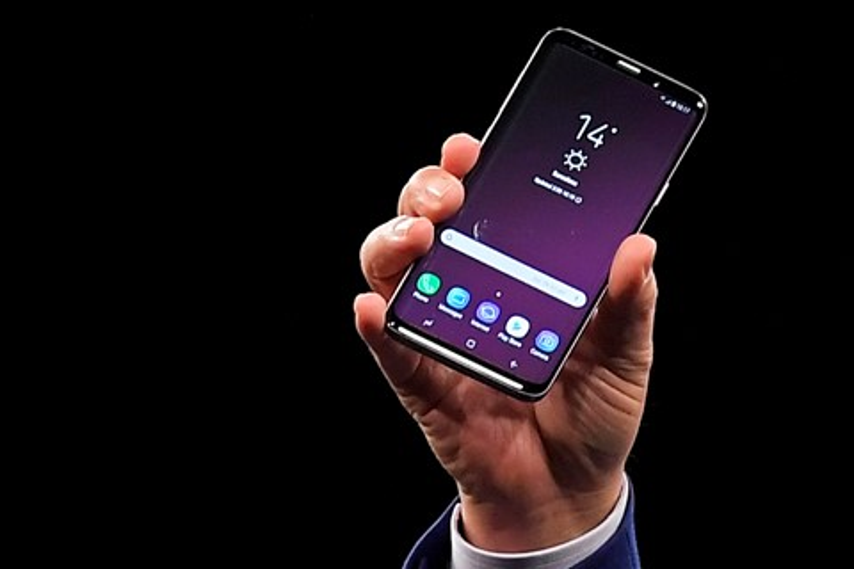 Imagem de Exclusivo: Galaxy S9 pode chegar ao Brasil mais barato do que se esperava no tecmundo