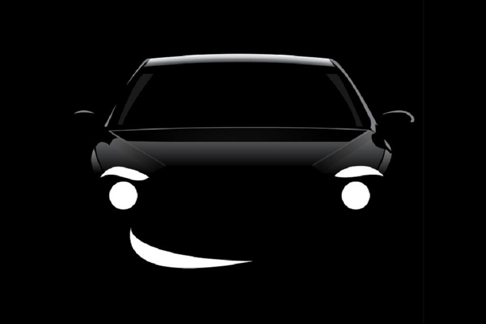 Imagem de McQueen? Nova patente da Uber têm veículos que falam com pedestres no tecmundo
