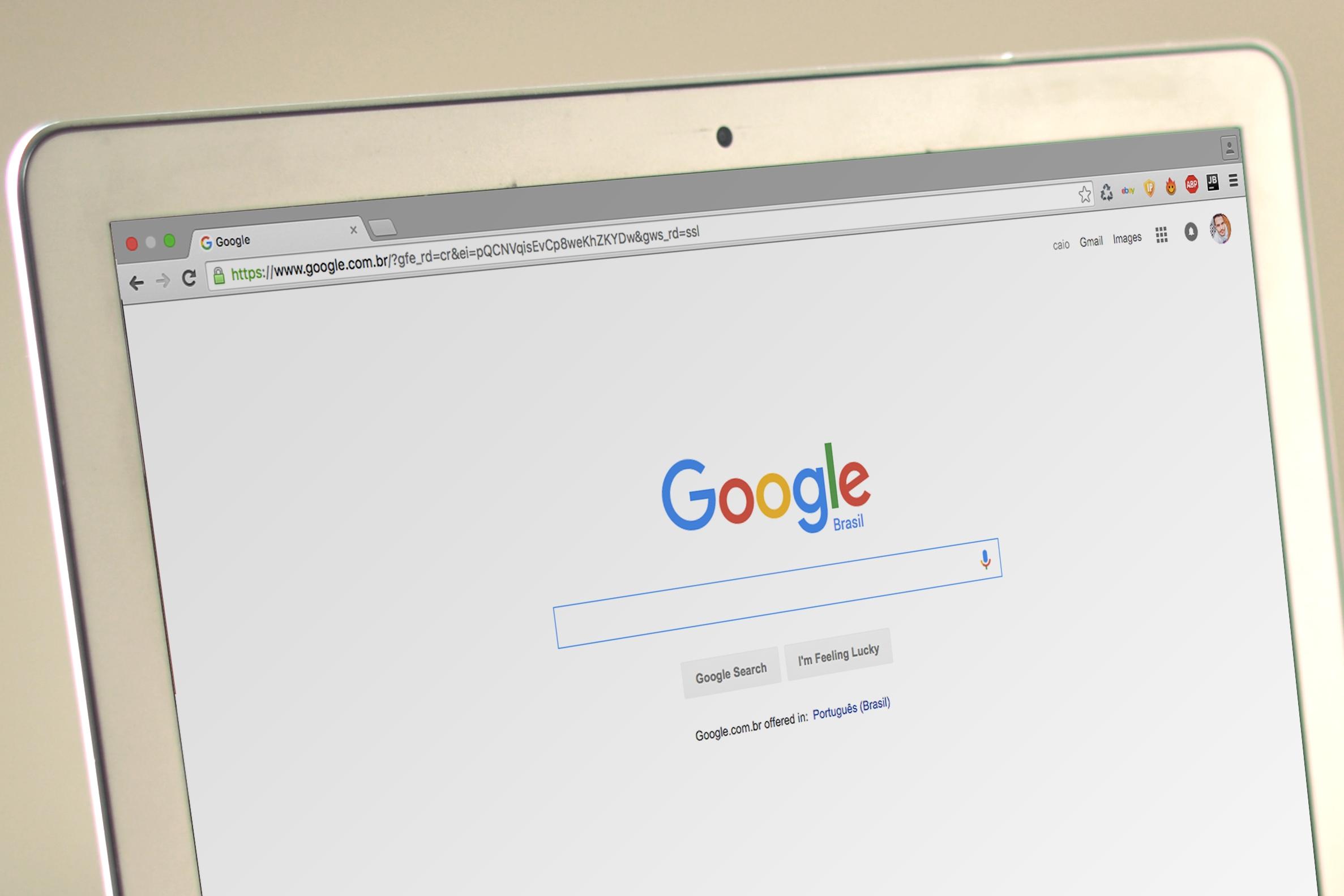 Imagem de Google Chrome 66 vai finalmente impedir autoplay em vídeos com som no tecmundo