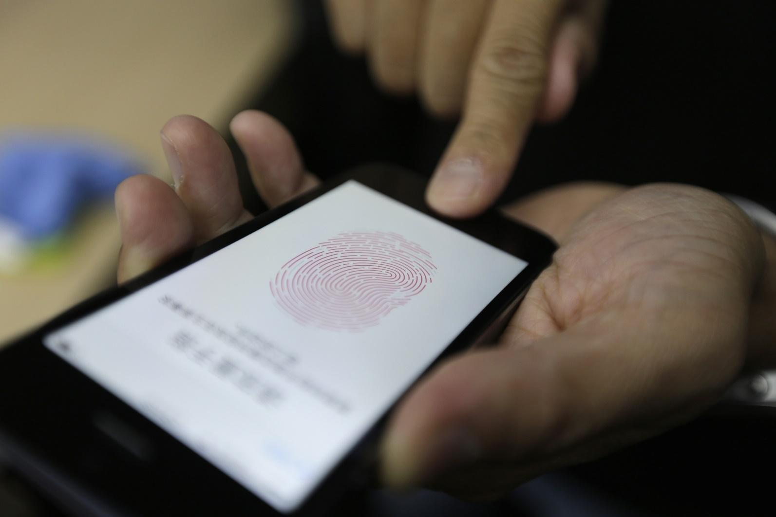 Imagem de Polícia americana debloqueia iPhones com dedos de criminosos mortos no tecmundo