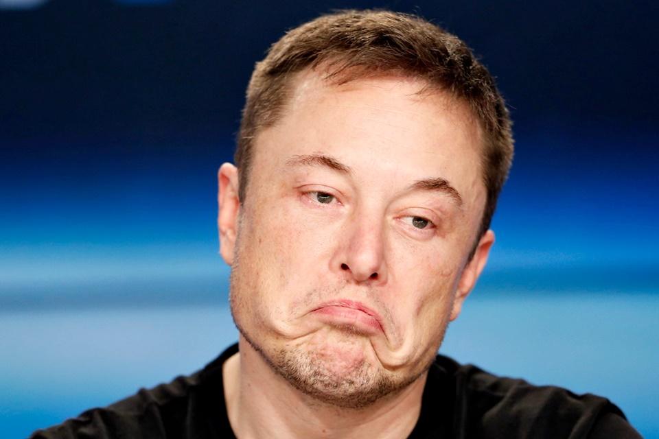 Imagem de Desafiado no Twitter, Musk desativa páginas da Tesla e SpaceX do Facebook no tecmundo